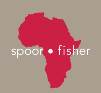 Spoor & Fisher