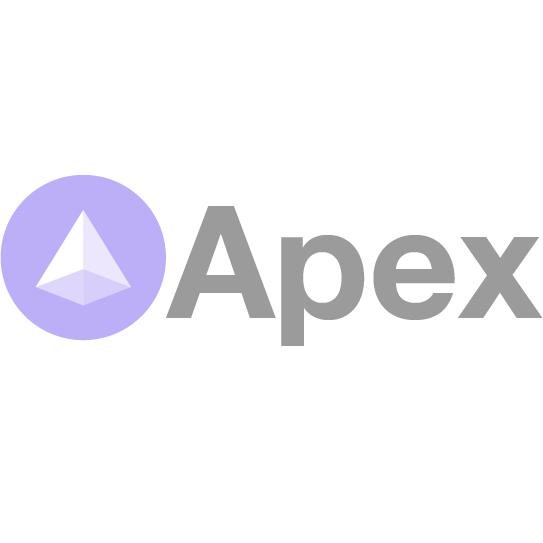Apex Visibility